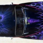 GOTHIC-DOOM-DEATH-BLACK-METAL-ROCKABILLY-CAR-AIRBRUSHING-NICOSIA-CYPRUS (Large)