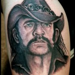 13.lemmy (Large)
