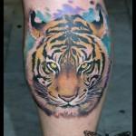 20.tiger (Large)