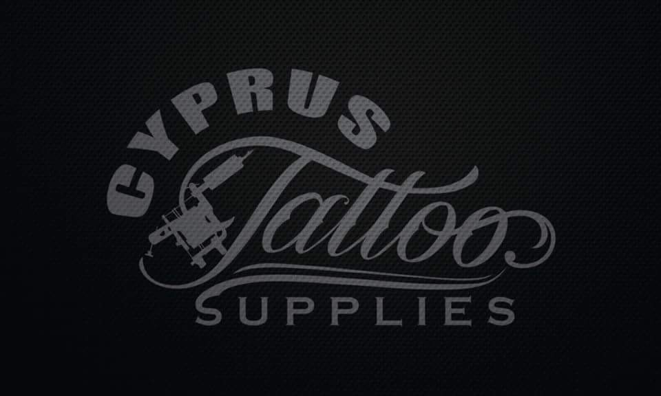 supplies | Cyprus International Tattoo Convention