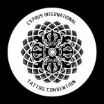 CYPRUS INT. TATTOO CONVENTION