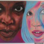 CONTEMPORARY-FREEHAND-ART-by-S.-Koureas-www.anexitilon-art.com-freelance-artist (Large)