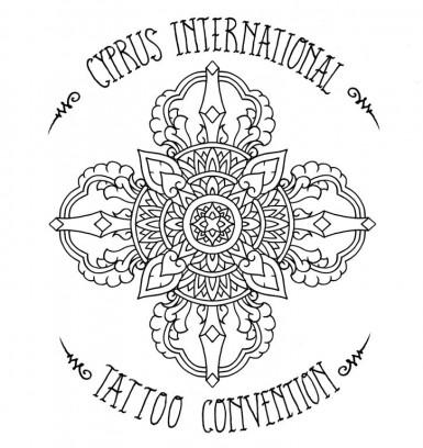 ctc vajra logo 3 (Large)