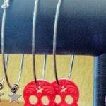 calavera red start hoops (Large) (2)