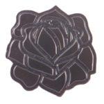 rosetattooblackringl (Large)
